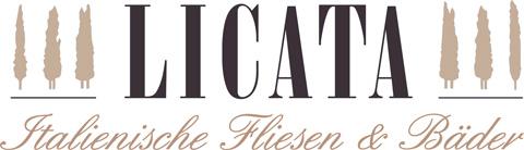 http://www.licata.de/images/Logo-Licata-reinheim.jpg